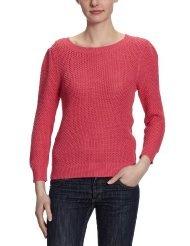 VILA CLOTHES Damen Pullover, 14007107