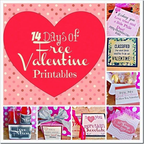 Best 25+ Valentine day week list ideas on Pinterest | Valentines ...