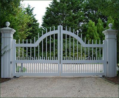 167 besten Garten-Mauer, -Zäune, - Tore Bilder auf Pinterest