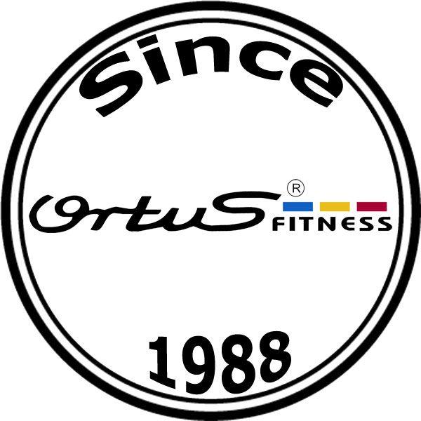 Ortus Fitness depuis 1988