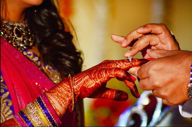 Kameraworks (Destination Wedding Photography) are the finest photographers to today's stylish brides and grooms. We are based out of Bhopal, but travel all over India for Candid Wedding Photography. For Contact Details visit http://www.myweddingbazaar.com/vendor.php?tpages=3&page=1&vendor_type=Photographer