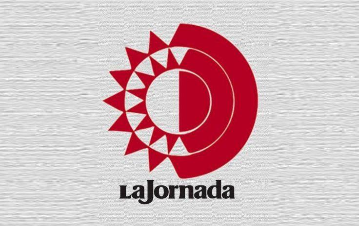 La CNDH solicitó a la SEDENA, tomar medidas cautelares en favor del periódico La Jornada y el periodista Jesús Aranda, al cual se le negó el ingreso a