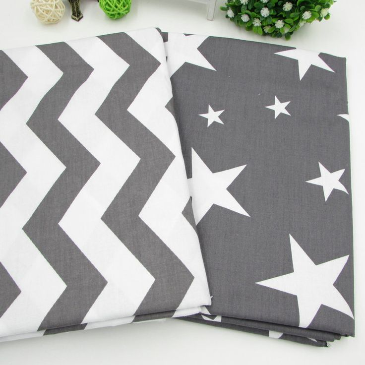 Cheap fabric 100 cotton, Buy Quality cotton gram directly from China cotton knit print fabric Suppliers:    50cm*160cm Stars and Chevron Printed Cotton Fabric for Patchwork Cushions Pillows Sewing Tissu Telas Tecido to Patcho