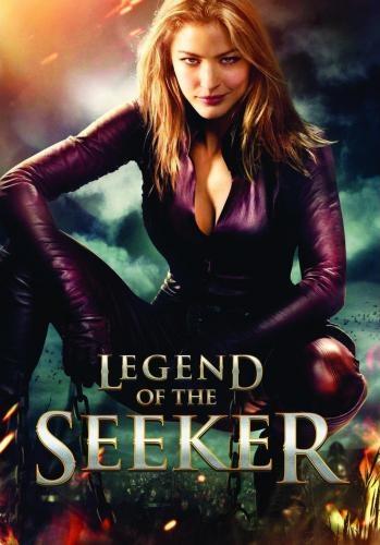legend of the seeker full movie instmank