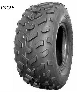 Discount UTV Tires ATV Tires and Wheels - CHENG SHIN C9239 19X7X8, $35.99 (http://www.discountutvtires.com/CHENG-SHIN-C9239-19x7x8-ATV-TIRES-UTV-TIRES/)