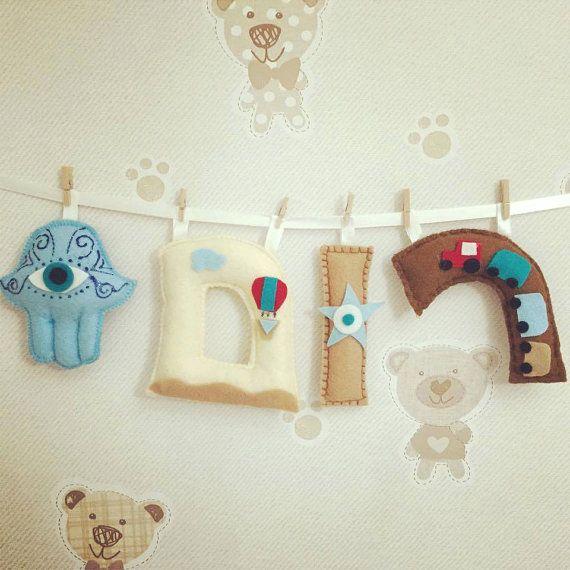 1000 Ideas About Brit Milah On Pinterest Boy Shower