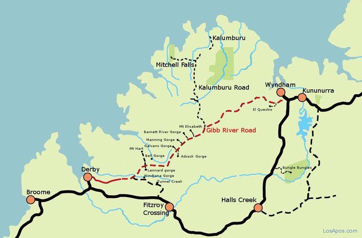 gibb_river_road_map.jpg (1062×701)