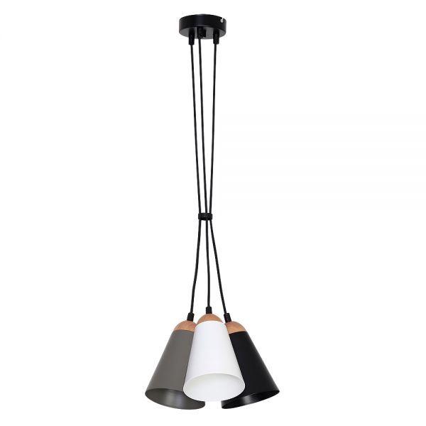 AVA mix zwis 7221 Luminex - Sklep z oświetleniem