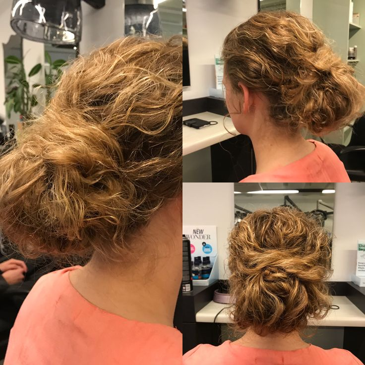 Losse knot
