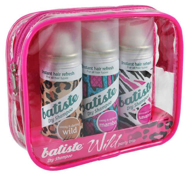 20 Beauty Gift Ideas for Teens and Tweens - Beauty Editor: Celebrity Beauty Secrets, Hairstyles