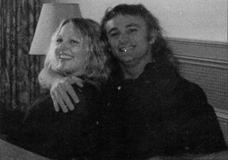 """Kate Scott and Mick Sargent. The couple were visiting Tasmania to attend a wedding. They were having lunch at the Broad Arrow Cafe when the shooting started. Scott (aged 21) was killed instantly and Sargent (30) narrowly escaped serious injury or worse, sustaining a bullet wound to the scalp. He assisted friend Caroline Villiers to escape from the Broad Arrow Café. (From """"Suddenly One Sunday"""")"""