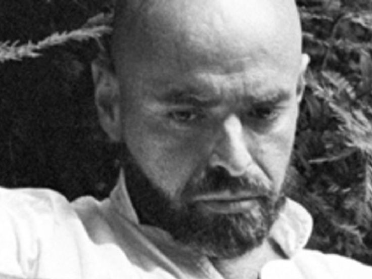 Shel Silverstein Biography: Best 25+ Shel Silverstein Biography Ideas On Pinterest