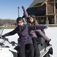 The Bachelor Winter Games 1x4 Season 1 Episode 4  Full Episodes
