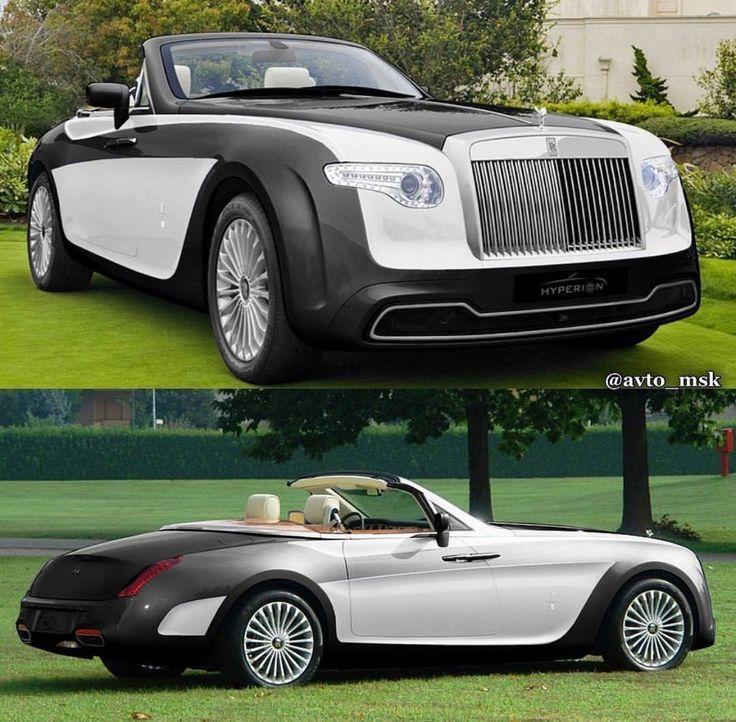 Cars Bentley Suv Luxury Cars: Best 25+ Rolls Roys Ideas On Pinterest