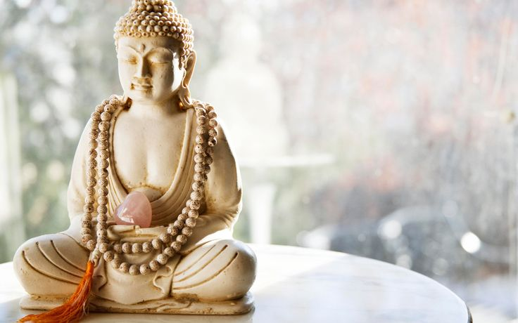 Buddhism : History and Philosophy – the health philosopher