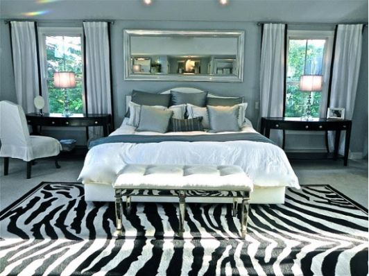 design for Bedroom - Home and Garden Design Ideas