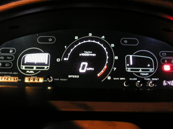 32 Best Images About Nissan Sentra Se R On Pinterest