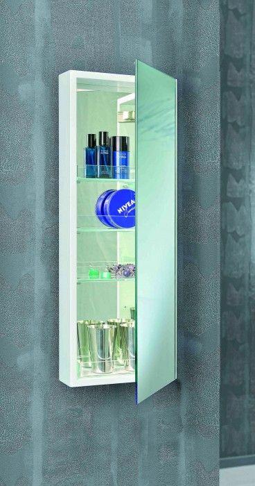 Die besten 25+ Spiegel garderobe Ideen auf Pinterest - badezimmerm amp ouml bel 3 teilig