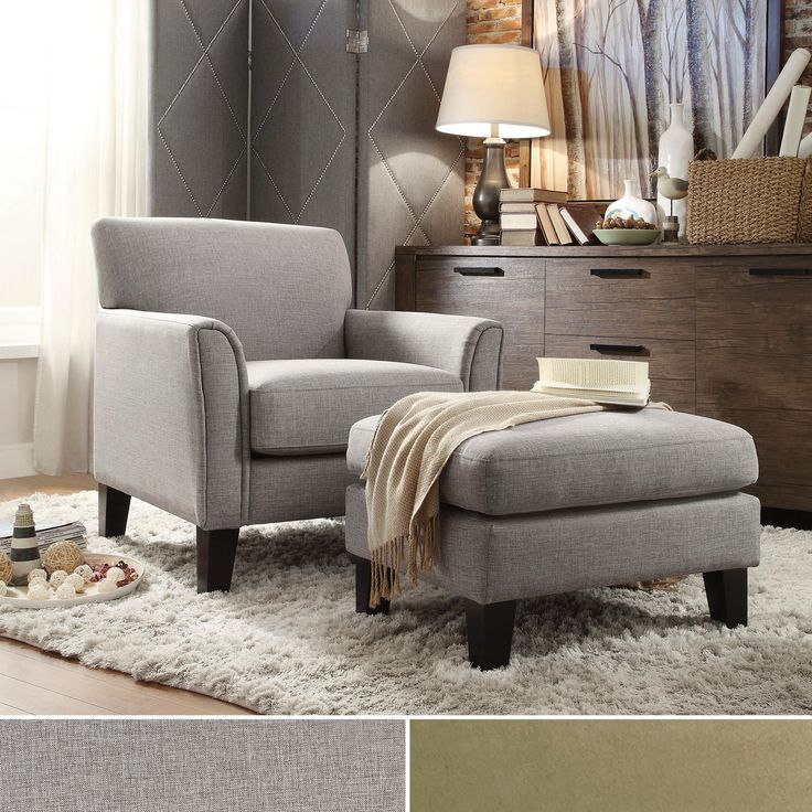 extremely inspiration contemporary chairs for living room. Bring modern sophistication to your home decor with the Uptown chair and  ottoman set Finished 78 best 2014 Living Room images on Pinterest Accent furniture