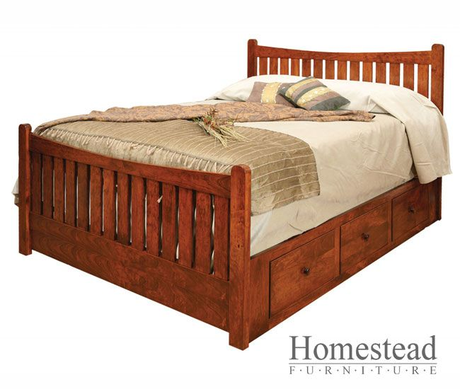 1000 Images About Ohio Amish Furniture On Pinterest Live Edge Table Homesteads And Amish
