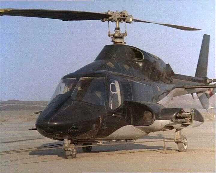 81 best airwolf images on Pinterest | Aircraft, Airplane ...