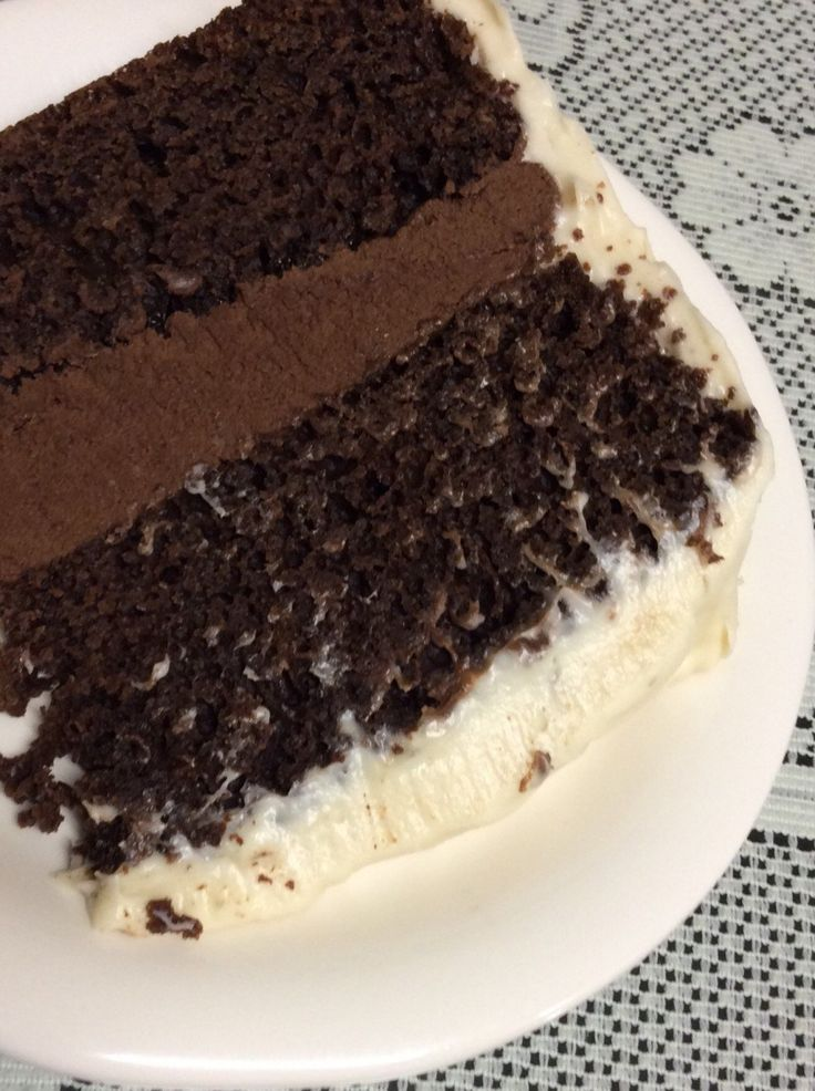 High altitude baking can be a real challenge. I´m happy to share my go-to chocolate cake recipe, a no-fail recipe at 9,000 feet. Enjoy!