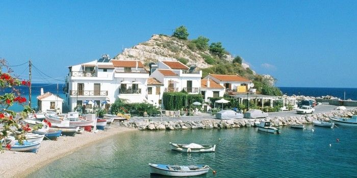 greece_samos_new