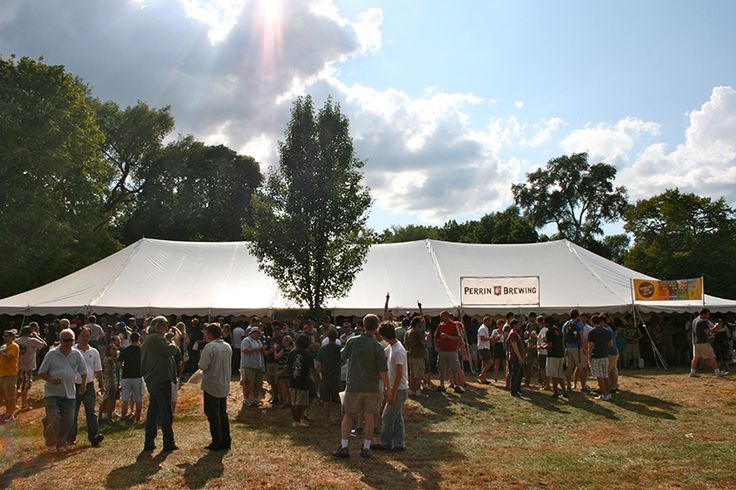 38 best craft beer in ypsilanti michigan images on for Michigan craft beer festival