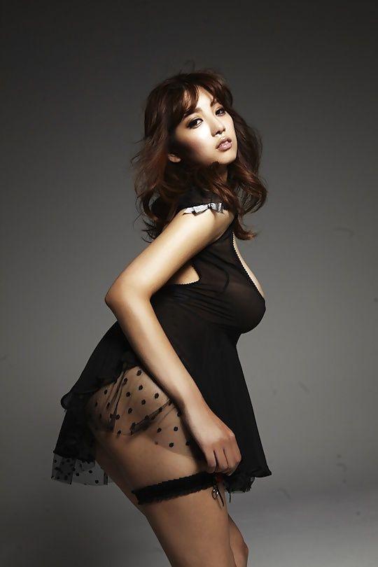 aoi asian bomis porn sora star Anime Porn  Sex.