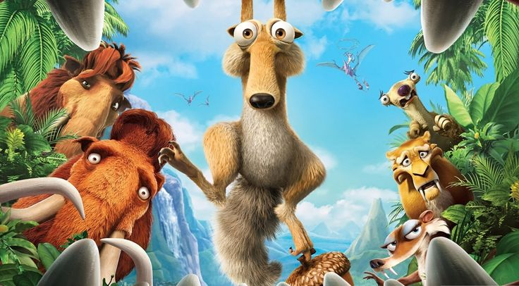ice-age-hd-wallpapers-1