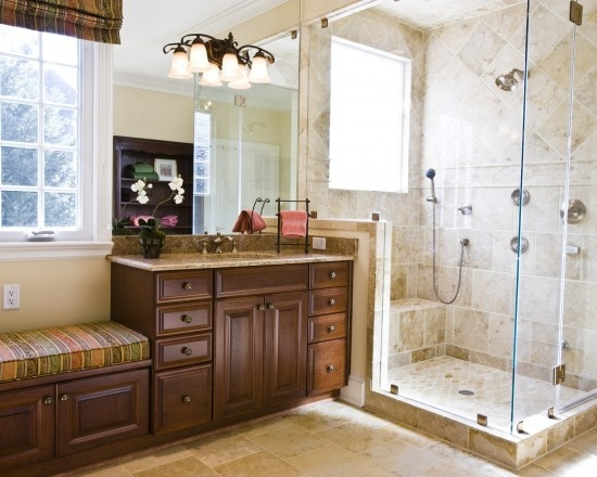 Bathroom Design Richmond 217 best bathrooms images on pinterest | bathroom ideas, bathroom