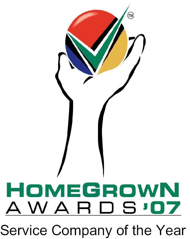 PSA Homgrown - Service Co of the Year Logo for internet use