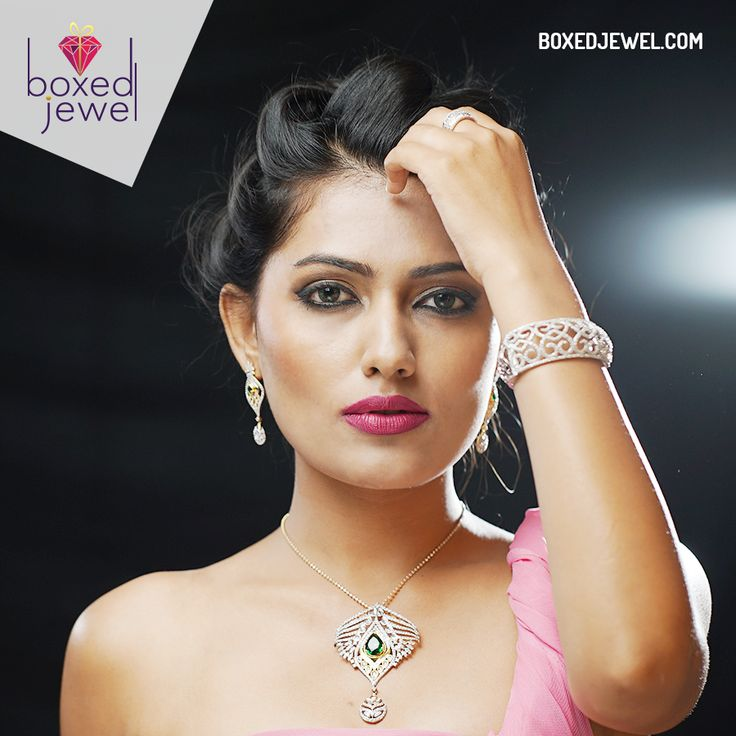 The fireworks might have stopped but no one can stop you from shining. Jewellery collections and more at www.boxedjewel.com. #Jewels