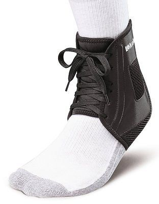 #Mueller xlp ankle brace #strap & #support ideal for football most sports & mma,  View more on the LINK: 	http://www.zeppy.io/product/gb/2/251292573795/