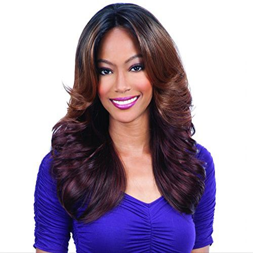 FREETRESS EQUAL SYNTHETIC LACE FRONT WIG 3 WAY LACE PART MARVEL - See more at: http://www.sistawigs.com/FREETRESS-EQUAL-SYNTHETIC-LACE-FRONT-WIG-3-WAY-LACE-PART-MARVEL?search=marvel#sthash.2hRELq0z.dpuf
