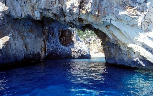 Orosei (North Sardinia)