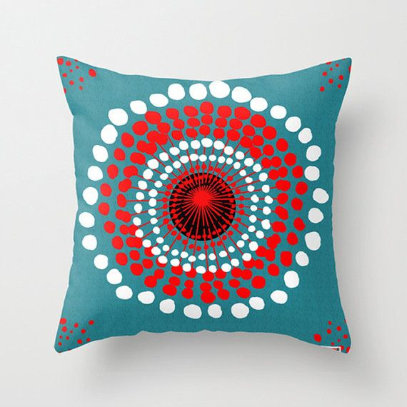 Modern Decorative Pillow Covers : Best 25+ Modern pillow covers ideas on Pinterest Throw pillows, Pillows & throws and Modern ...