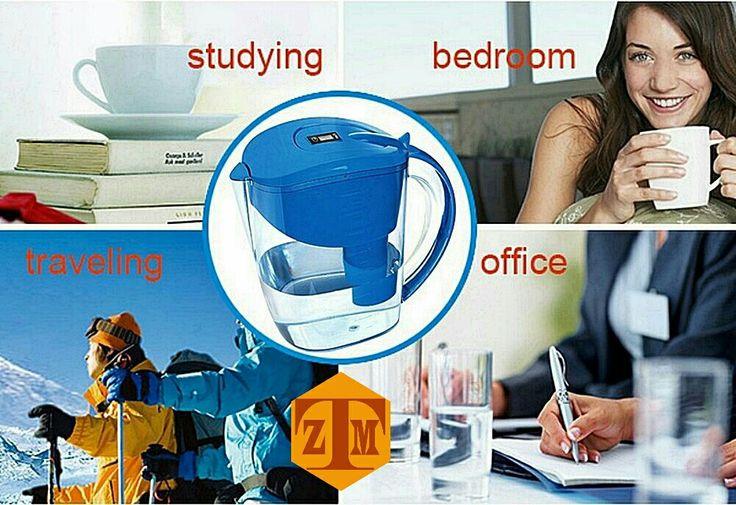 Www.ZTMARK.com Www.AmaliaHomeDesign.com