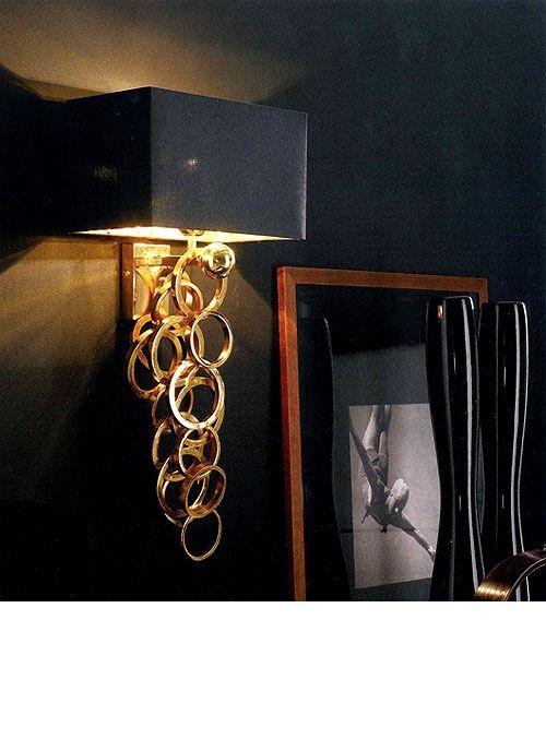 33 best images about lighting indoor on pinterest led for Home decor wall decor furniture unique gifts kirklands