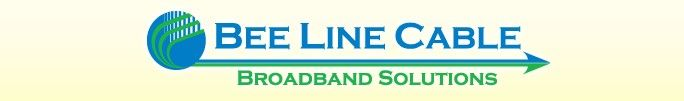 Bee Line Cable | 1-800-439-4611 | Provider of Cable TV, High Speed Internet and Digital Phone services for the Central Maine communities of Anson, Madison, Skowhegan, Farmington, Wilton, Industry, East Millinocket, Millinocket.