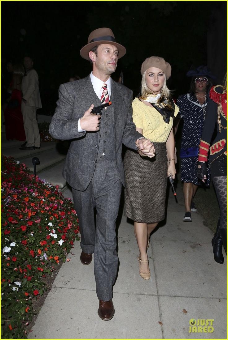37 Odd Celebrity Couples | Billboard
