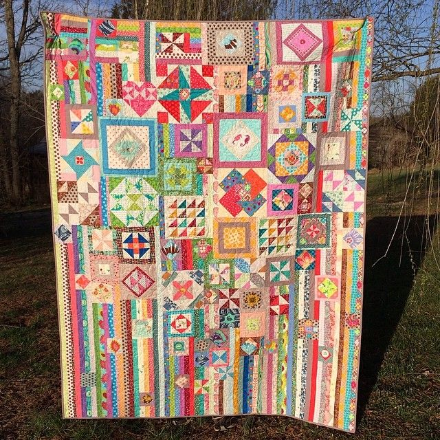 240 best Gypsy Wife Quilting images on Pinterest   Quilt patterns ... : gypsy wife quilt - Adamdwight.com
