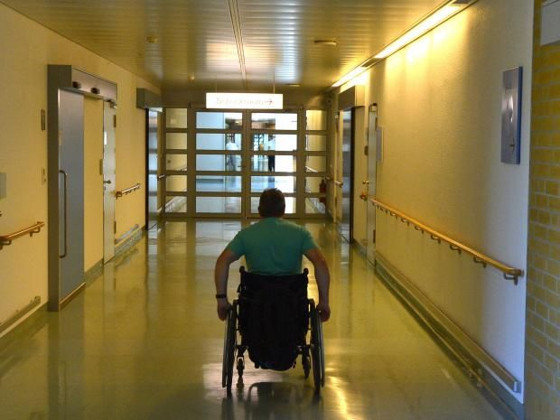 UK Government is justifying its disability benefit cuts with untested anecdotal evidence