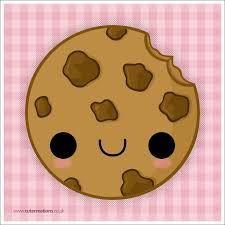 Resultado de imagen para kawaii dibujos de comida