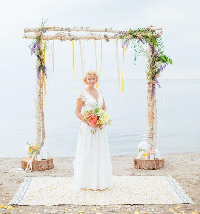 Cheap Wedding Dresses Kc: 42 Best Ideas About Boho Rugs Wedding Ideas On Pinterest