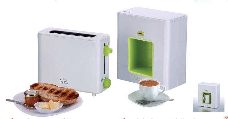 25 najlep ch n padov na t mu accesorios cocina na - Ikea cocinas accesorios ...