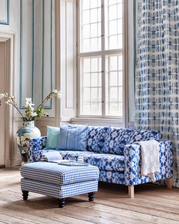 die besten 25 ikea bez ge ideen auf pinterest ikea sofa. Black Bedroom Furniture Sets. Home Design Ideas