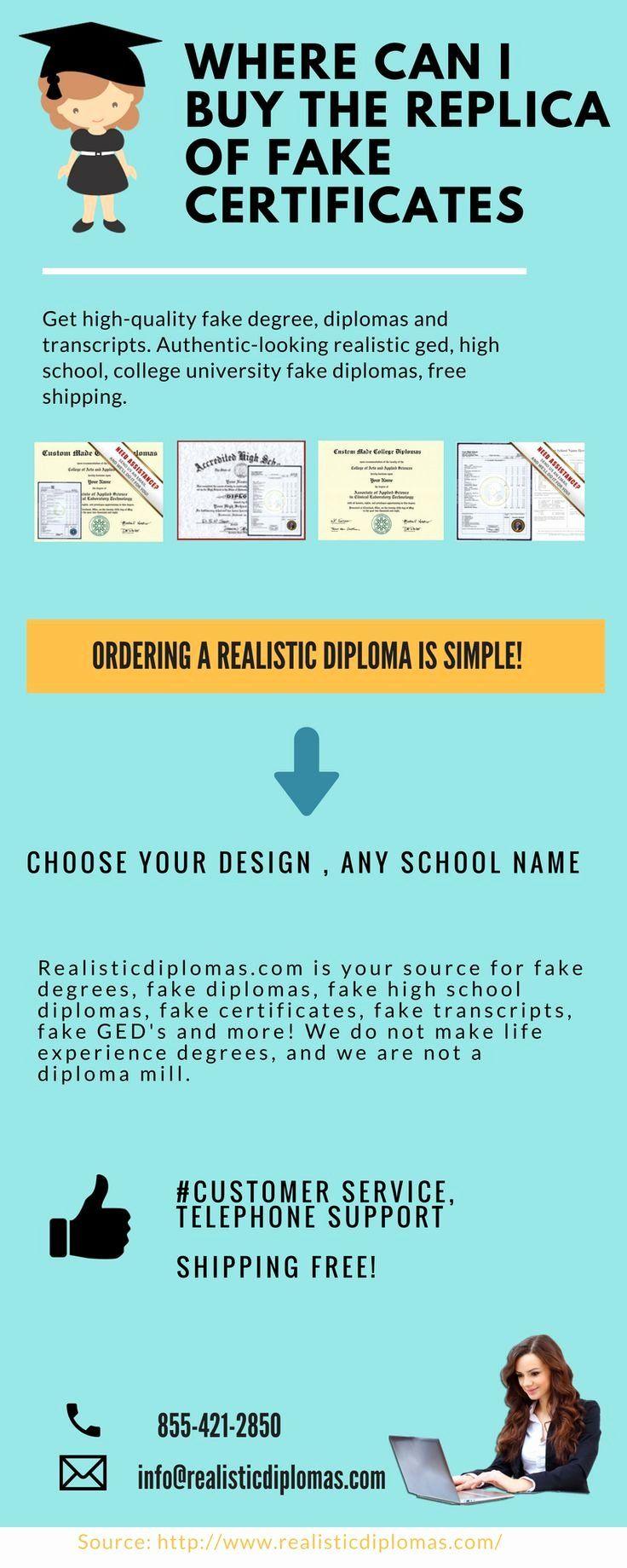 20 Fake ase Certificate Template ™ in 2020 Certificate