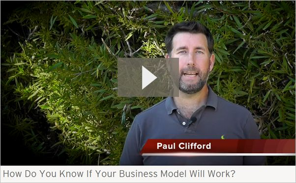 How Do You Know If Your Business Model Will Work http://www.disruptware.com/business/how-do-you-know-if-your-business-model-will-work/