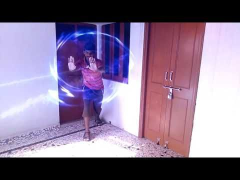 after effect vedio - YouTube